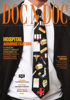 DOC N DOC - Read on ipad, iphone, smart phone and tablets.