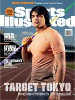 Sports Illustrated - Read on ipad, iphone, smart phone and tablets.