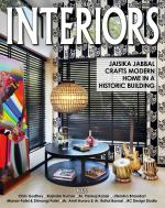 INTERIOR - Read on ipad, iphone, smart phone and tablets.
