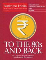Business India - Read on ipad, iphone, smart phone and tablets