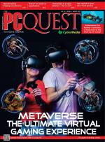 PCQuest - Read on ipad, iphone, smart phone and tablets