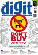 Digit - Read on ipad, iphone, smart phone and tablets