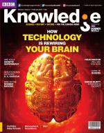 BBC Knowledge India - Read on ipad, iphone, smart phone and tablets