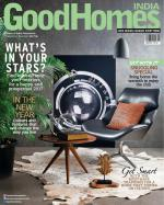 GoodHomes India - Read on ipad, iphone, smart phone and tablets