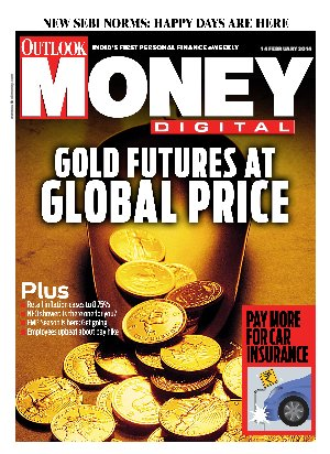 Outlook Money Digital
