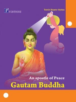 Gautam Buddha - Read on ipad, iphone, smart phone and tablets.