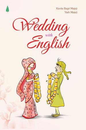 Wedding With English