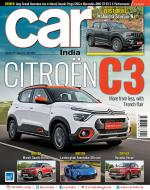 Car India - Read on ipad, iphone, smart phone and tablets