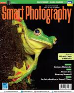 Smart Photography - Read on ipad, iphone, smart phone and tablets