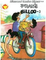 Billoo-3-English - Read on ipad, iphone, smart phone and tablets.