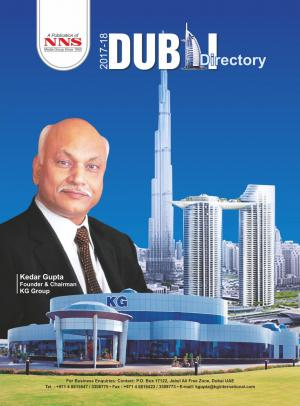 Dubai Directory - Read on ipad, iphone, smart phone and tablets.