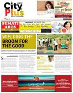 Mumbai - Kandivali - Read on ipad, iphone, smart phone and tablets