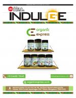 Indulge - Bangalore - Read on ipad, iphone, smart phone and tablets.