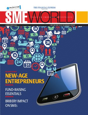 SME WORLD - Read on ipad, iphone, smart phone and tablets.
