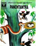 Panchtantra -English - Read on ipad, iphone, smart phone and tablets.