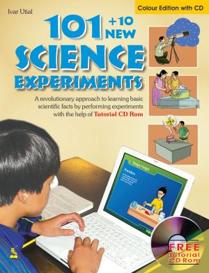Set-101+10 New Science Experiments