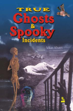 True Ghosts & Spooky Incidents - Read on ipad, iphone, smart phone and tablets.