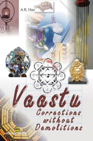 Vasstu Corrections Without Demolitions - Read on ipad, iphone, smart phone and tablets.