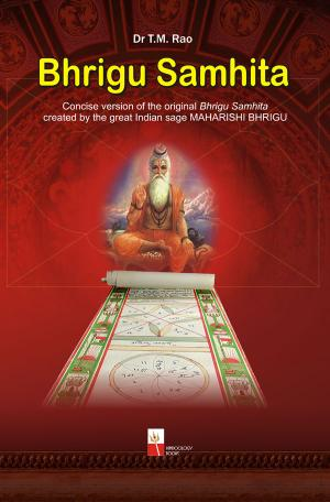 Bhrigu Samhita - Read on ipad, iphone, smart phone and tablets.