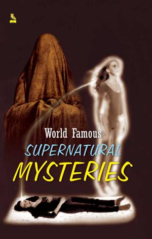 World Famous Supernatural Mysteries - Read on ipad, iphone, smart phone and tablets.