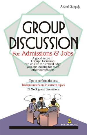 Group Disussion