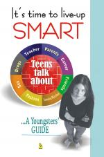 A Youngsters Guide - Read on ipad, iphone, smart phone and tablets.