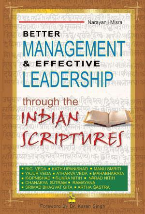 Better Managment & Effective Leadership
