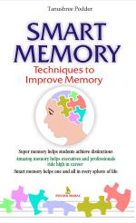 Smart Memory - Read on ipad, iphone, smart phone and tablets.