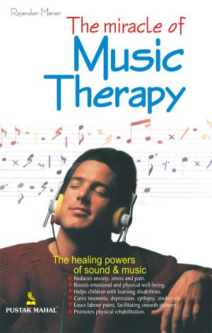 The Miracle Of Music Therapy - Read on ipad, iphone, smart phone and tablets.