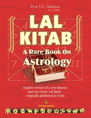 Lal-kitab Of Astrology