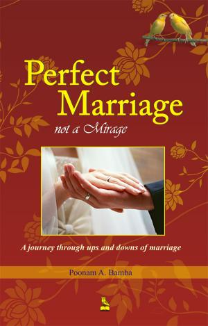 Perfect Marriage Not A Mirage