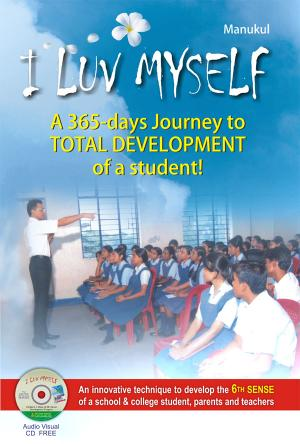 I Luv Myself - Read on ipad, iphone, smart phone and tablets.