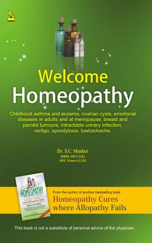 Welcome Homeopathy - Read on ipad, iphone, smart phone and tablets.