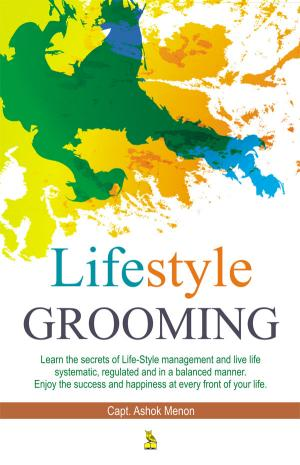 Life Style Grooming - Read on ipad, iphone, smart phone and tablets.