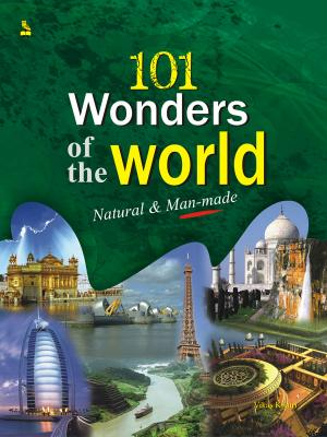 101 Wonders Of The World - Read on ipad, iphone, smart phone and tablets.