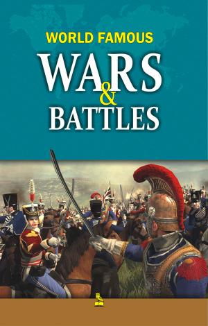 World Famous War & Battles - Read on ipad, iphone, smart phone and tablets.
