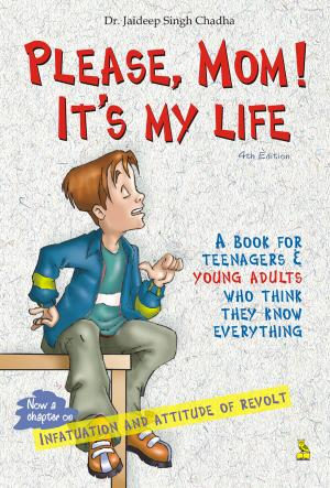 PLEASE MOM IT'S MY LIFE - Read on ipad, iphone, smart phone and tablets.