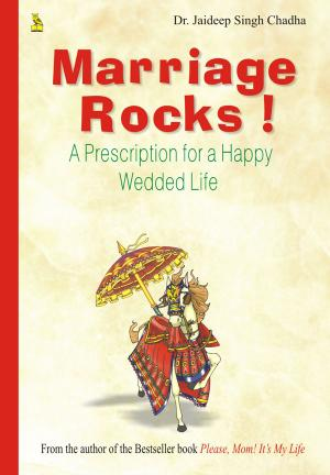 MARRIAGE ROCKS - Read on ipad, iphone, smart phone and tablets