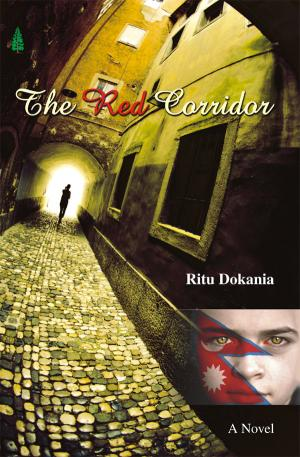 THE RED CORRIDOR - Read on ipad, iphone, smart phone and tablets.
