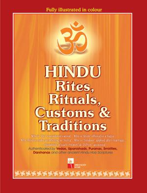 HINDU RITES, RITUALS, CUSTOMS & TRADITIONS - Read on ipad, iphone, smart phone and tablets.