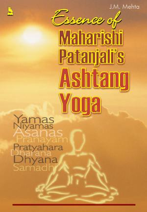 MAHARISHI PATANJALI'S ASHTANG YOGA - Read on ipad, iphone, smart phone and tablets.