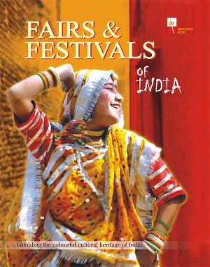 FAIR & FESTIVALS OF INDIA - Read on ipad, iphone, smart phone and tablets.