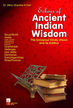 ECHOES OF ANCIENT INDIAN WISDOM - Read on ipad, iphone, smart phone and tablets.