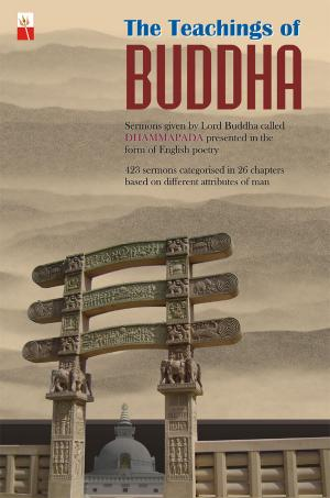 THE TEACHINGS OF BUDDHA - Read on ipad, iphone, smart phone and tablets.
