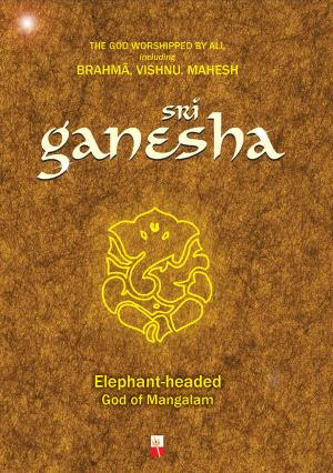 SRI GANESHA - Read on ipad, iphone, smart phone and tablets.