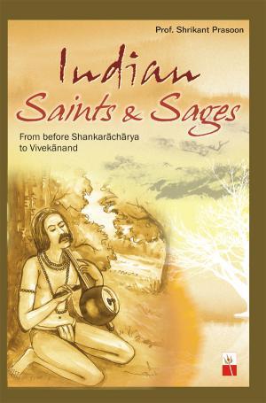 INDIAN SAINTS & SAGES
