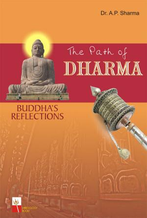 THE PATH OF DHARMA - Read on ipad, iphone, smart phone and tablets.