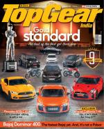 BBC Top Gear India - Read on ipad, iphone, smart phone and tablets