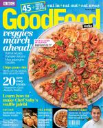 BBC Good Food India - Read on ipad, iphone, smart phone and tablets