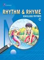 Rhythm & Rhyme  C - Read on ipad, iphone, smart phone and tablets